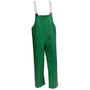 Tingley X-Large Green31
