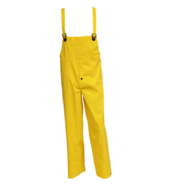 Tingley Small Yellow 28