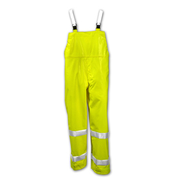 Tingley 4X Fluorescent Yellow-Green 32