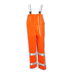 Tingley 3X Fluorescent Orange-Red 32