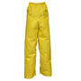 Tingley Medium Yellow 29