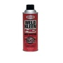 Weld-Aid 20 Ounce Aerosol Can Weld-Kleen® HD Anti-Spatter- NOT FOR SALE IN CALIFORNIA