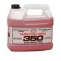 Weld-Aid 1 Gallon Bottle Weld-Kleen® 350 Anti-Spatter