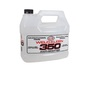 Weld-Aid 1 Gallon Bottle Weld-Kleen® 350 Empty