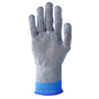 Wells Lamont 2X-Small Whizard And Silver Talon 10 Gauge Fiber And Stainless Steel Cut Resistant Gloves