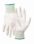 Wells Lamont Medium FlexTech™ 13 Gauge High Performance Polyethylene And Polyurethane Cut Resistant Gloves With Polyurethane Coated Palm And Fingertips
