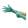Ansell X-Small Green NeoTouch® 5 mil Neoprene Disposable Gloves