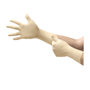 Ansell Size 2X White Nitrilite® 5 mil Nitrile Powder-Free Disposable Gloves (50 Gloves Per Bag)