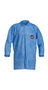 DuPont™ Large Blue Proshield® 10 12 mil SMS Lab Coat