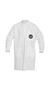 DuPont™ Size 3X White Proshield® 10 12 mil SMS Lab Coat