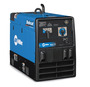 Miller® Bobcat™ 225 Engine Driven Welder 23 hp Kohler® Gasoline