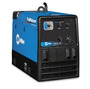 Miller® Trailblazer® 325 Engine Drive Welder With 2 Cylinder 25 hp Kohler® Gasoline Engine And GFCI Receptacles