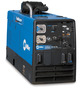 Miller® Trailblazer® 302 Air Pak™ Engine Driven Welder 30 hp Kohler® Gasoline