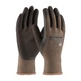 Protective Industrial Products X-small PowerGrab™ Premium Latex Work Gloves With Cotton/Polyester Liner And Knit Wrist