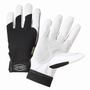 PIP® Large Ironcat® Goatskin Cut Resistant Gloves
