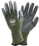 Protective Industrial Products Medium Ironcat 13 Gauge Kevlar® Armid Fiber Cut Resistant Gloves With FR Silicone Coating