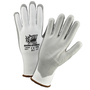West Chester Large Barracuda® HPPE/Nylon Cut Resistant Gloves With Polyurethane Coating