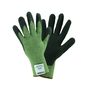 Protective Industrial Products® Medium PosiGrip® 13 Gauge Dupont™ Kevlar® And Steel Cut Resistant Gloves With Micro-Foam Nitrile Coating