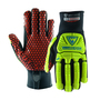 Protective Industrial Products Medium R2 Evolution Armortex® Cut Resistant Gloves With Silicone Coating