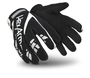 HexArmor® Medium Chrome Core™ 4032 SuperFabric® And Synthetic Leather Cut Resistant Gloves