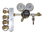 Air Systems International Manifold Assembly For Supplied Air Respirator (Availability restrictions apply.)
