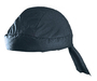 OccuNomix Navy MiraCool® Cotton Hat/Welder's Cap