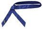 OccuNomix Navy MiraCool® Cotton Headband