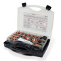 Hypertherm® 85 Amp Air/Nitrogen Consumables Kit