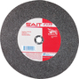 United Abrasives/SAIT 18