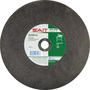 United Abrasives/SAIT 10