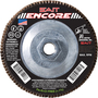 United Abrasives 4 1/2
