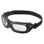 Kimberly-Clark Professional Jackson Safety Wildcat Splash Goggles With Clear Lens