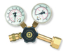 Western Light Duty Acetylene Single Stage Regulator CGA-510