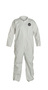 DuPont™ X-Large White Proshield® 60 NexGen® Disposable Coveralls (Lead time for this product may be longer than normal.)