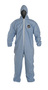 DuPont™ 2X Blue Proshield® 6 SFR Tempro® Disposable Coveralls