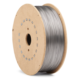 ".045"" ER70S-6 NS-115 CopperFree™ Carbon Steel MIG Wire 33 lb Spool 