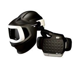 3M™ Adflo™ Powered Air Purifying Respirator System