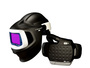 3M™ Speedglas™/Adflo™ Powered Air Purifying Respirator System