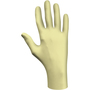 SHOWA™ Large White 5 mil Latex USP Grade Lightly Powdered Disposable Gloves (100 Gloves Per Box)