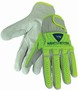 PIP® Medium DuPont™ Kevlar®, Steel And Glass Cut Resistant Gloves