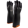 PIP® Size 11 Black Rubber Class 4 Linesmens Gloves
