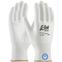 Protective Industrial Products Size 2X-Small G-Tek® 3GX® Cut Resistant Gloves With Polyurethane Coating