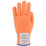 Protective Industrial Products Medium Kut Gard® Cut Resistant Gloves