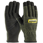 PIP® Medium Maximum Safety® Cut Resistant Gloves