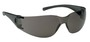 Kimberly-Clark Professional* Jackson Safety* Element* Black Safety Glasses With Gray Uncoated Lens