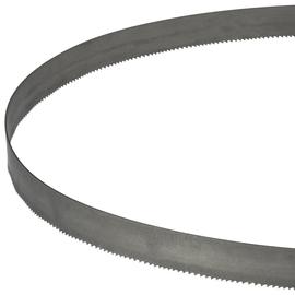 "MK Morse Matrix 1/2"" X .020"" X 44 7/8"" Bi-Metal Bandsaw Blade 18W Teeth Per Inch | Tuggl"