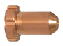 Thermal Dynamics® Model 9-6099 Air Tip With .028