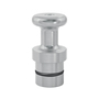 Valtra 68 X 34 mm Steel Magnetic Clamping Bolt