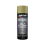 Krylon® Products Group 16 Ounce Aerosol Can Green Krylon® Dupli-Color® Self Etching Primer (6 Per Case)