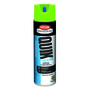 Krylon® Products Group 20 Ounce Aerosol Can Fluorescent Safety Green Krylon® Quick-Mark™ Water Based Inverted Marking Paint